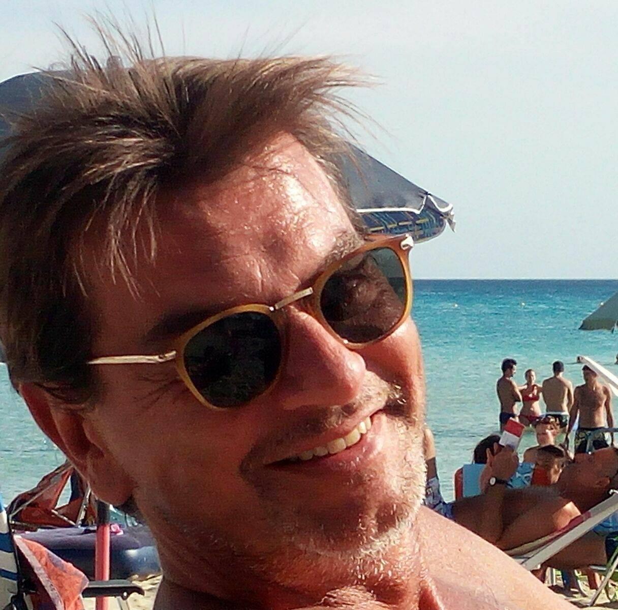 Giuseppe Prenna