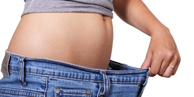 Dimagrire: 9 cose da sapere per creare in modo sicuro ed efficace un deficit calorico per dimagrire