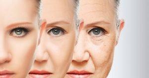 Anti-aging taranto palestra
