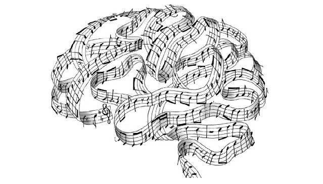 Musica e attività fisica